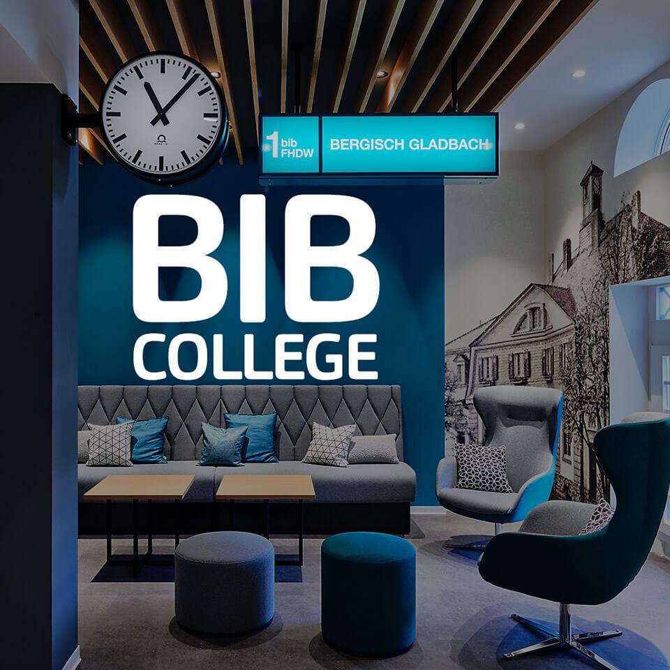 Thumbnail - bib College