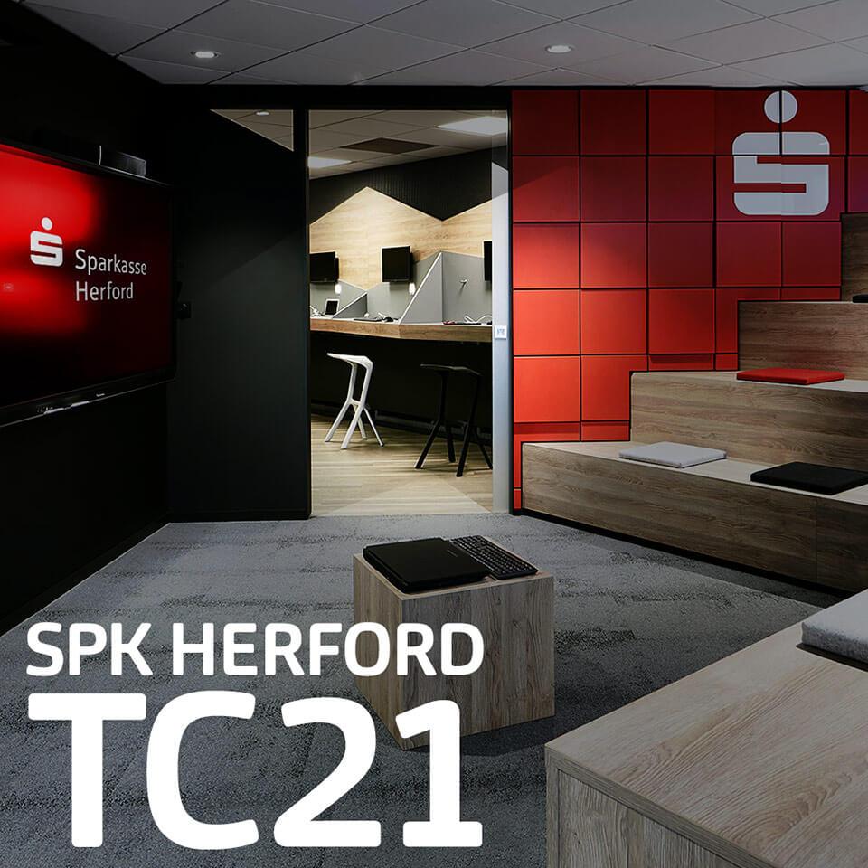 Thumbnail - SPK Herford TC21