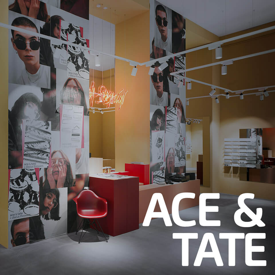 Thumbnail - Ace & Tate