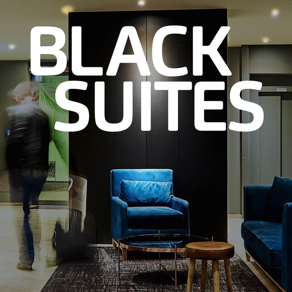 Thumbnail - Black Suites