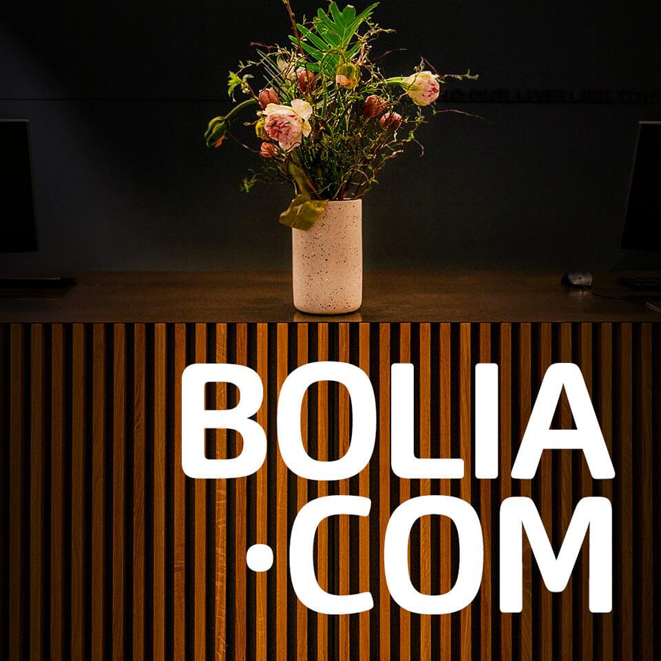 Thumbnail - Bolia