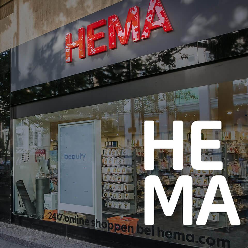 Thumbnail - Hema