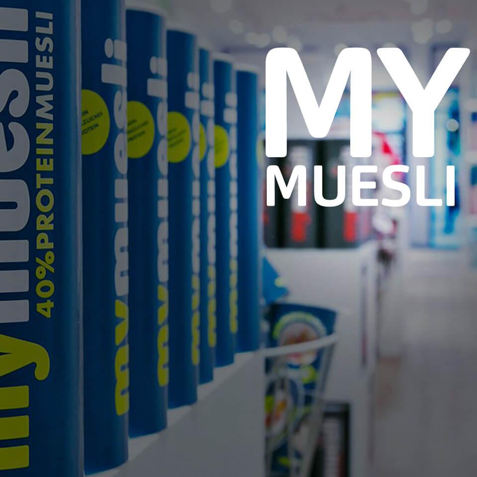 Thumbnail - Mymuesli
