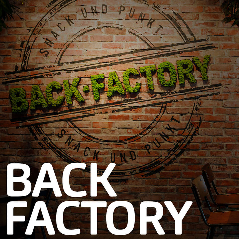 Thumbnail - Back-Factory