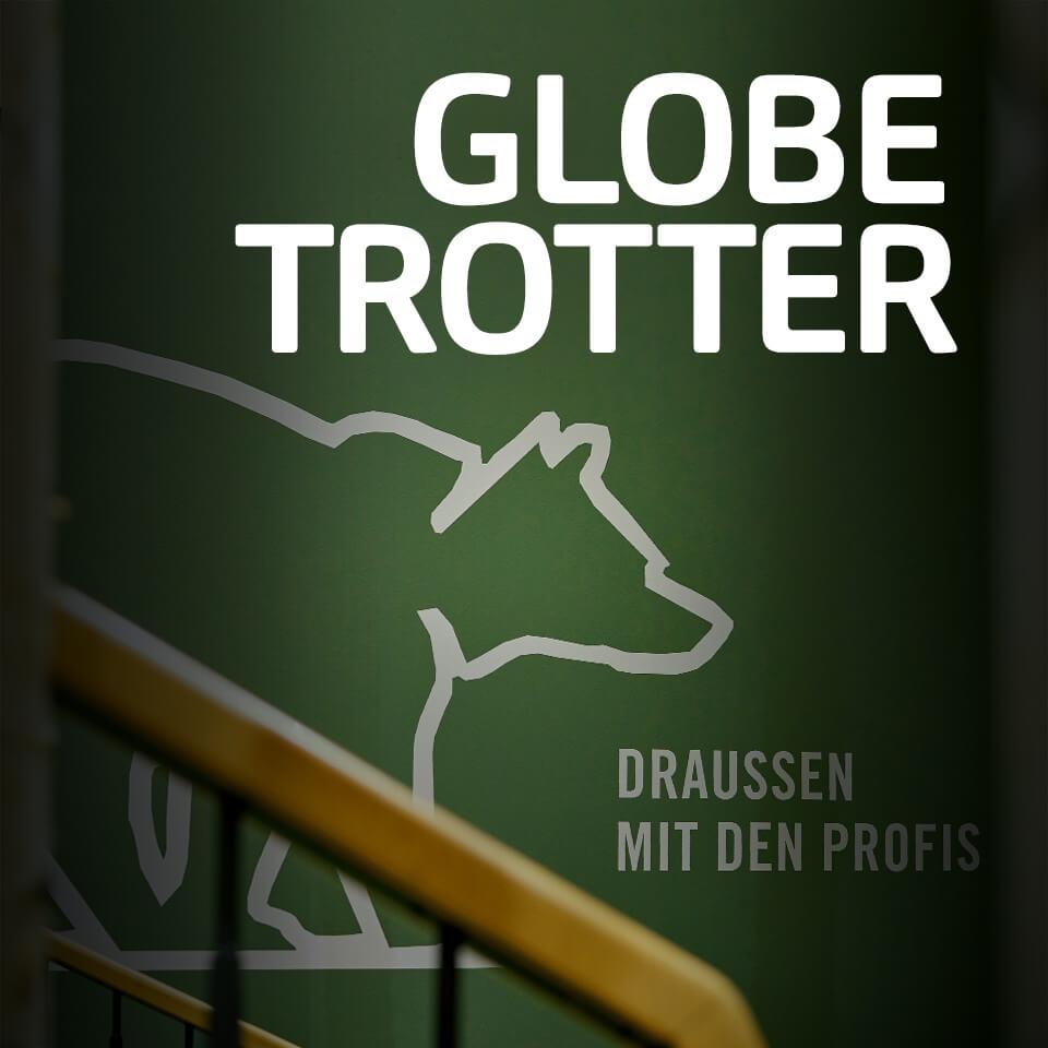 Thumbnail - Globetrotter