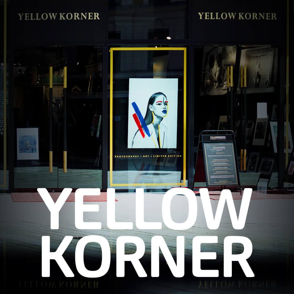 Thumbnail - Yellow Korner