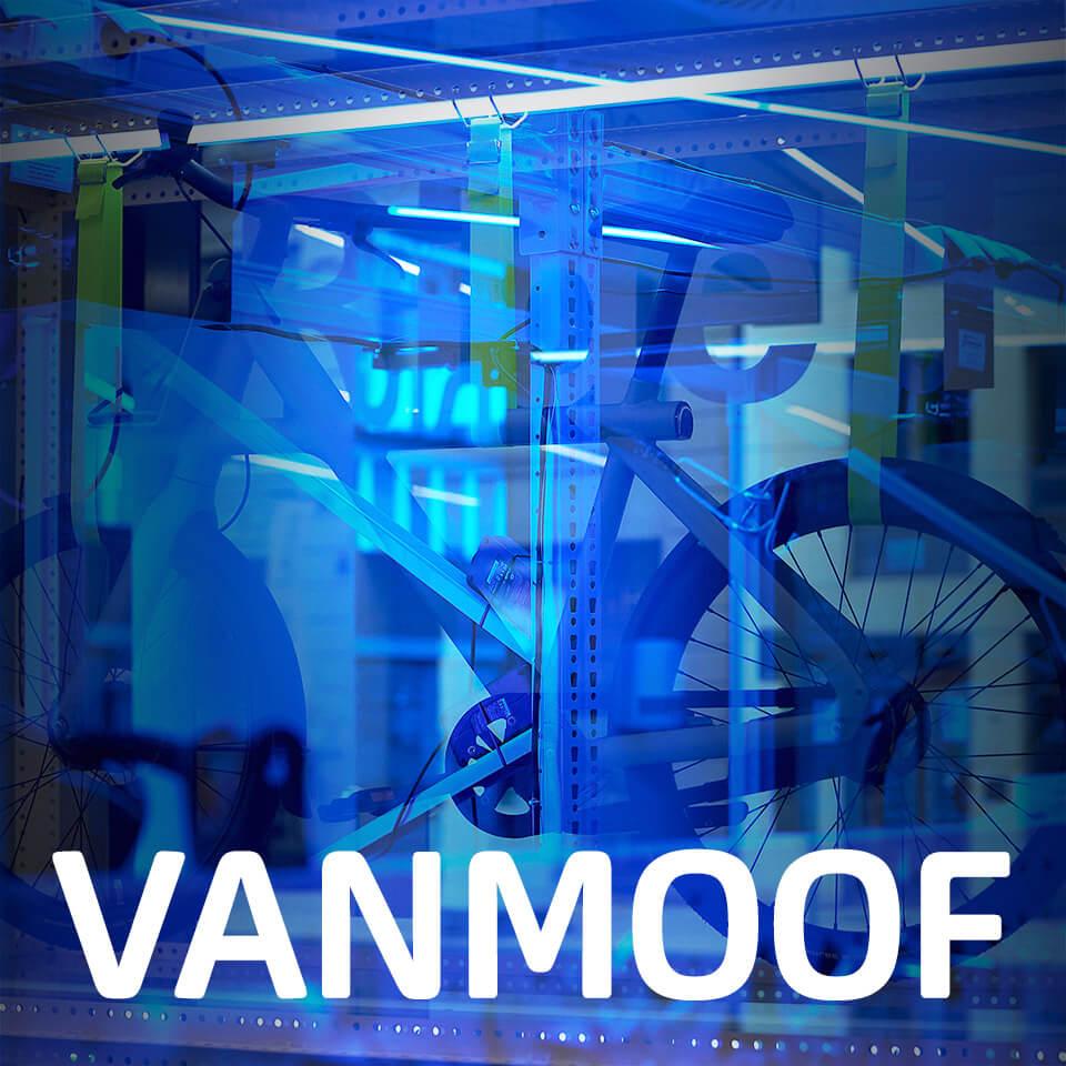 Thumbnail - VanMoof