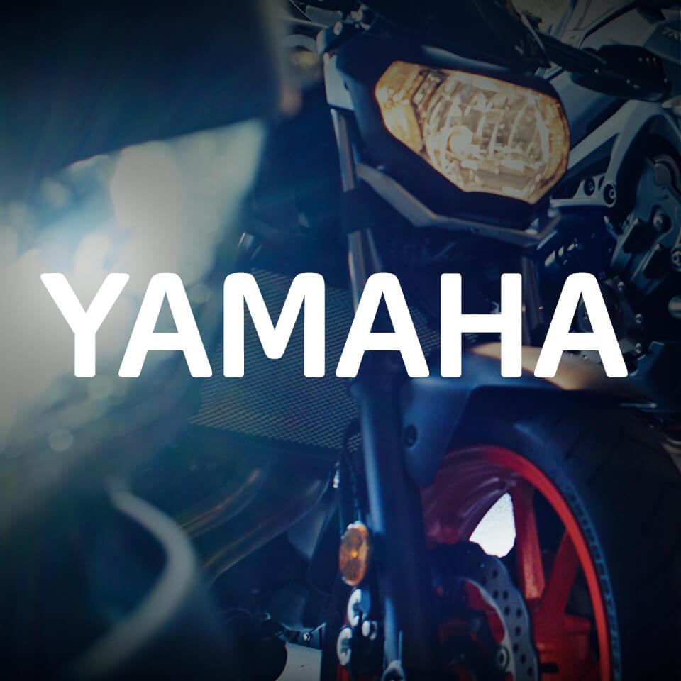 Thumbnail - Yamaha